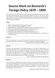 as a2 a level history worksheets lesson plans u0026 resources