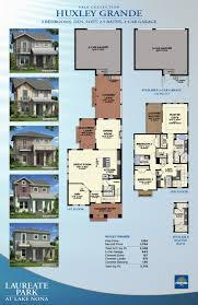 minto huxley grande luxury home in laureate park at lake nona