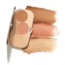 jane iredale active light concealer swatches jane iredale stockists 20 off tina kay skincare afterpay online