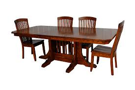 Amish Dining Room Furniture by Tables U0026 Dining Sets Amish Furniture Connection