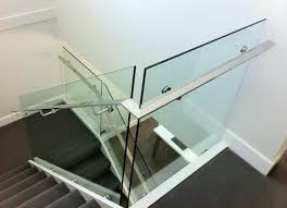 Contemporary Handrail Handrail Design Ideas Get Inspired By Photos Of Handrails From
