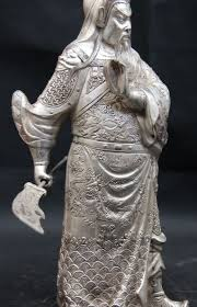 God Statue Statue China Picture More Detailed Picture About China White