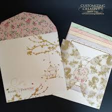 customized invitations wedding invitation cards indian wedding cards invites wedding