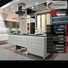 cuisine d allemagne flash websites
