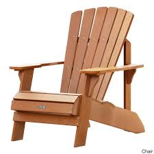wooden chairs for sale 39 photos 561restaurant com