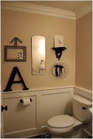 Commercial Bathroom Design Ideas Bathroom Designing Ideas 2 New On Trend Small Half Brilliant