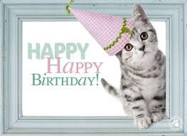 128 best cards birthday clip art animals images on pinterest