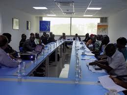 chambre de commerce europ馥nne chambre de commerce européenne en côte d ivoire liste responsables