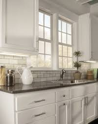 Led Under Cabinet Kitchen Lighting by The Best In Undercabinet Lighting Design Necessities Lighting