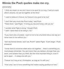 best 25 disney friendship quotes ideas on pinterest winnie the