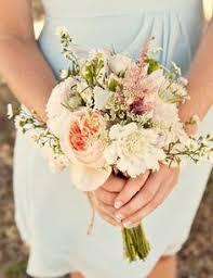 wedding bouquets cheap wedding bouquets cheap wedding corners