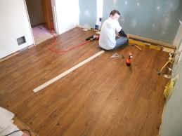 Traffic Master Glueless Laminate Flooring Trafficmaster Laminate Flooring Houses Flooring Picture Ideas