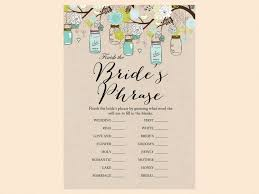 Advice For The Bride And Groom Cards 100 Groom To Bride Card Popular Compilation Of Wedding