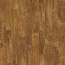 Glueless Laminate Flooring Awesome Home Depot Laminate Floor On Laminate Flooring Much