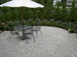Landscape Fire Pits by 126 Best Patio U0027s U0026 Fire Pits Images On Pinterest Fire Pits