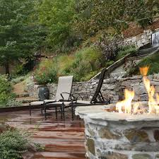Sloped Backyard Ideas Page 52 Of 58 Backyard Ideas 2018