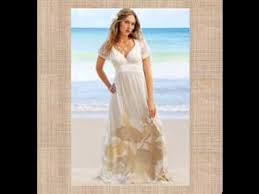 casual wedding dress wedding dresses casual ideas