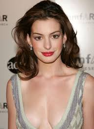 anne hathaway nude pic eye candy of the day celebrity thurs anne hathaway