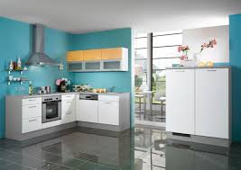 weiße küche wandfarbe küche wandfarbe blau ruhbaz
