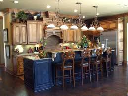 Top Of Kitchen Cabinet Decor Ideas Above Kitchen Cabinet Decorations Large Size Of Cabinet Tops