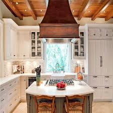 teak kitchen cabinets teak veneer kitchen cabinets teak veneer kitchen cabinets