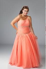junior plus size prom dresses my fashion