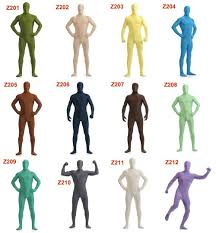 100 halloween costumes body suit 25 body suit ideas bicep