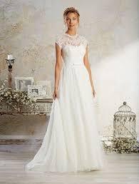 alfred angelo vintage lace wedding dresses alfred angelo modern vintage wedding dresses style 8570 8570