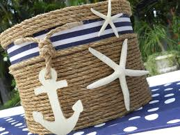 Nautical Theme C2c Travels Loves This Idea For The Wedding Cards At The Gift