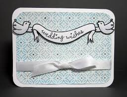 Wedding Wishes Letter For Best Friend 100 Wedding Wishes Letter Russian Foreign Ministry