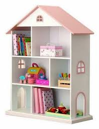 Pottery Barn Kids Dollhouse Wooden 3 Storey Doll House Bookcase Buy Mini Wooden House Toy