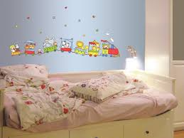 Wall Decals For Boys Wall Kids Room Decor For Boys Designs Ideas With Stylish