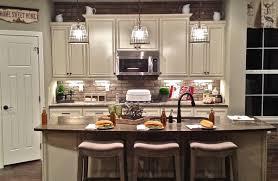kitchen led lighting ideas lighting aesthetic interior lights modern pendant lighting