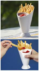 cool kitchen gadgets best 25 who invented french fries ideas on pinterest creative