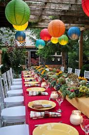 amazing thanksgiving table settings that take the celebration