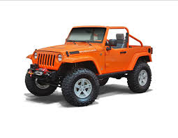 jeep wrangler orange wow my dream car an orange jeep rubicon taylor u0027s board