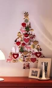 creative and diy tree ideas design pics