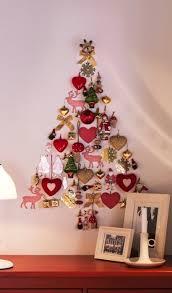 creative and diy tree ideas design pics