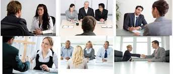 25 most common interview questions and answers