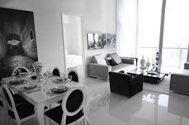 discount modern furniture miami modern miami furniture my apartment story