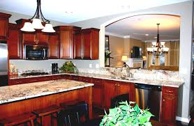 kitchen kitchenremodelingideashome modern ideas with gallery of