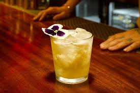 mai tai cocktail a transportive tiki drink to spirit you away from a bleak winter