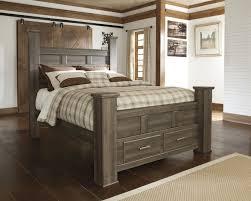 Solid Wood Bed Frames Bed Frames Solid Wood Bed Frame Queen Solid Wood Platform Bed
