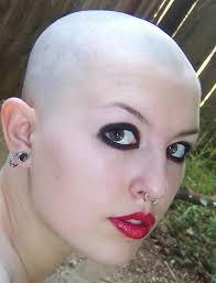 bald women flickr bald woman 2 a gallery on flickr