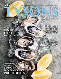 Astoria Seafood 1468 Photos U0026 by Vivatysons Magazine September October 2017 By Johnny Hanna Issuu