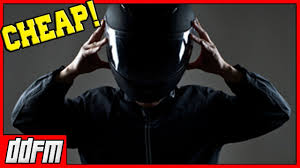 motorcycle equipment 5 beginner motorcycle helmets you need know about youtube
