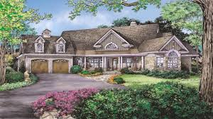 House Plans 2500 Square Feet by House Design For 2500 Square Feet Youtube