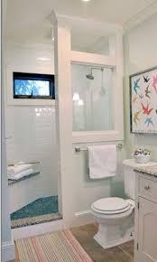 ikea bathroom design ideas beautiful design ideas for smallhrooms best abouthroom designs on