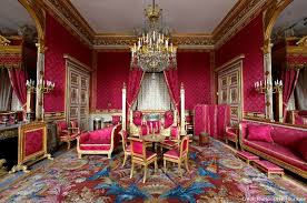 chambre napoleon 3 compiègne une escapade napoléonienne détours en
