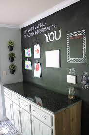Large Decorative Chalkboard Kitchen Wallpaper Hi Res Framed Chalkboard Wall Decor Chalkboard